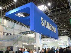 医療・ヘルスケア事業に注力するSamsungやSK Telecom