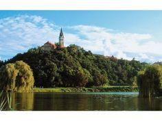 Uskoro započinje DunavArt Festival u Iloku! + PROGRAM