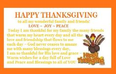 thanksgiving quotes about family and friends Friends Thanksgiving Quotes, Friends Are Family Quotes, Thanksgiving Feast, Love Joy Peace, All Quotes, Parenting Quotes, Favorite Quotes, Friendship, Thankful