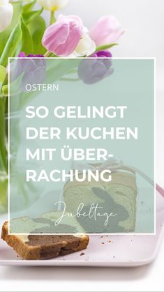 Place Cards, Place Card Holders, Diy, Cacao Powder, Easter Activities, Kuchen, Bricolage, Do It Yourself, Homemade