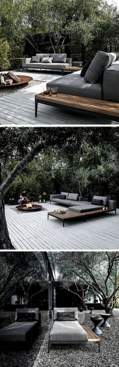 Buy Grid Modular Sofa by Gloster — The Worm that Turned &; revitalising your outdoor space Buy Grid Modular Sofa by Gloster — The Worm that Turned &; revitalising your outdoor space Maria Eichler maria_scheibert Garten […] furniture ideas