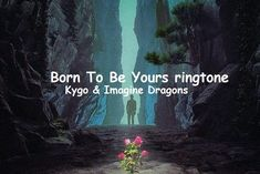 Ringtones For Android Free, Popular Ringtones, Mobile Ringtones, Best Ringtones, Dragon Born, Ringtone Download, Apple Wallpaper Iphone, Android Phones, Imagine Dragons
