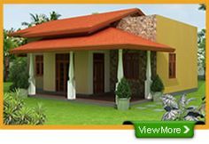 small modern house designs in sri lanka house modern