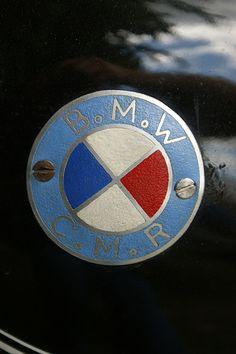 BMW - CMR by -Cédric JANODET- #flickstackr    Flickr: http://flic.kr/p/6t9ZGv