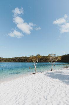 new zealand - Travel: Books Oh The Places You'll Go, Places To Travel, Travel Destinations, Places To Visit, Fraser Island Australia, Brisbane, Road Trip, Blog Voyage, Future Travel