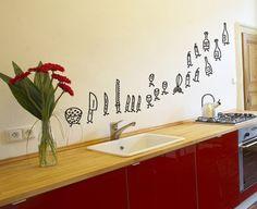 paredes_cocina5.jpg