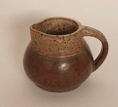 brown ceramic pitchers - Yahoo Search Results Yahoo Image Search Results