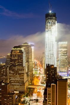 One World Trade Center Progress: May 2012 #3 Honoring The Victims following the collapse of #WorldTradeCenter Twin Towers (Two of the 4 Targets of #911) Remembering and Honoring the Heroes of 9-11-2001 9-11 #NeverForget #911 #Remembering911 9/11/2001