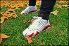 89 Best air jordan 14 images  5af5bece6