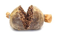 You got: Haggis | What British Food Is Most Like Your Personality. LOL
