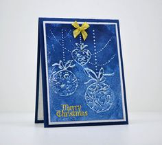 This listing is for 1 Card with matching envelope. Note that orders in Polokwane SA - FREE delivery. Holiday Cards, Christmas Cards, Selling On Pinterest, Free Delivery, Envelope, Greeting Cards, Notes, Etsy Shop, Handmade Gifts