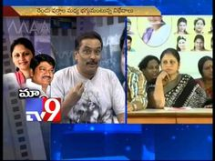 MAA elections - Dialogue war between Jayasudha and Rajendra Prasad panels