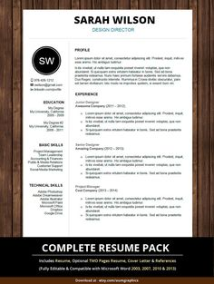 Resume Data Entry Pdf Nursing Cv Template Nurse Resume Examples Sample Registered  Director Of Finance Resume Word with Laboratory Technician Resume Excel Professional Resume Template With Cover Letter  Curriculum Vitae Cv  Template For Microsoft Word Pacu Nurse Resume Word