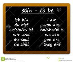 Rajesh's Writings : (जर्मन ) भाषा पहावी शिकून . . . (भाग २)