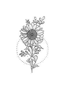 Tattoo Mandala Back Neck Tatoo 62 Ideas Tattoo Mandala Back Neck Tatoo . - Tattoo Mandala Back Neck Tatoo 62 Ideas Tattoo Mandala Back Neck Tatoo 62 Ideas - Tattoo Drawings, Body Art Tattoos, Sleeve Tattoos, Finger Tattoos, Doodle Tattoo, Pen Drawings, Diy Tattoo, Inspiration Tattoos, Wolf Tattoos