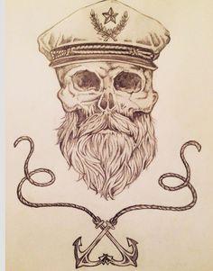 tattoos maritimas - Pesquisa Google