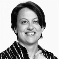 Cindy MacDonald is deputy editor of The Saturday Paper, where she commissions and writes a range of features on news, books, lifestyle, social issues, the arts and more. Prior to this, she had a long career in journalism, including deputy editor at the award-winning Good Weekend magazine. Social Issues, Journalism, Creative Writing, Editor, Career, Faces, Range, Australia, Magazine
