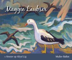 'n Blik op die unieke werke en lewe van die Suid-Afrikaanse kunstenaar, Maggie Laubser. Gender Inequality, Human Dignity, Cover Pages, Art History, South Africa, Book Art, Van, African, Vans