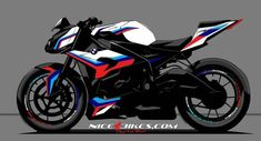 Futuristic Motorcycle, Motorcycle Design, Motorcycle Bike, Bike Design, Bike Sketch, Car Sketch, S1000r Bmw, Bike Bmw, Car Vector