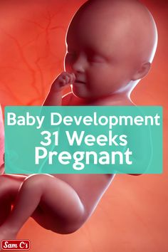 What does my baby look like at 28 weeks pregnant? - Now that you're 28 weeks pregnant, your baby can blink! Baby's eyesight is already developed en - 7 Month Of Pregnancy, 5 Month Old Baby, Pregnancy Tips, Pregnancy Acne, Early Pregnancy, Fetus Development, Baby Development By Week, 31 Weeks Pregnant, Pregnant Diet