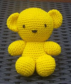 Pin on játékok Diy Crochet Amigurumi, Crochet Baby Toys, Amigurumi Patterns, Crochet Animals, Crochet For Kids, Free Crochet, Crochet Patterns, Crochet Music, Miffy