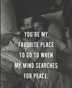 Are you looking for the best short love quotes for him? We have the best list of cute love quotes for your boyfriend to express how much he means to you. Short Love Quotes For Him, Sweet Love Quotes, Short Qoutes, Crush Quotes, Me Quotes, Lovers Quotes, Book Lovers, Cute Good Night Quotes, Goodnight Quotes For Him