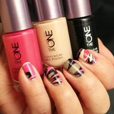 How to Make Money Oriflame Beauty Products, Oriflame Cosmetics, Makeup Cosmetics, Makeup Wallpapers, Nail Polish Art, Beauty Room, Beauty Bar, Beauty Nails, Huda Beauty