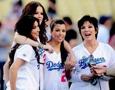 #khloe kardashian #Kourtney Kardashian #kim kardashian #kris jenner #kardashians