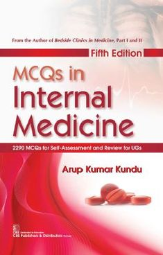 MCQs in Internal Medicine - edition pdf Medical Textbooks, Medical Students, Medicine Book, Internal Medicine, Gastroenterology, Question Paper, This Or That Questions, Pdf, Training