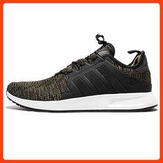 74c4e8fa62 13 Best Asics Mens Shoes images