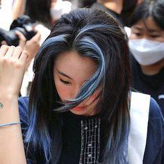 My Girl, Cool Girl, Neji E Tenten, Chaeyoung Twice, Aesthetic Hair, Blackpink Jisoo, Unique Photo, Mamamoo, Nayeon