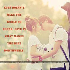 Love Messages - happy valentines day my love - http://www.happyvalentinesday.co.in/love-messages-happy-valentines-day-my-love/  #Wallpaper, #ValentinesDayQuotations, #VDayCards, #FreeAnimatedGreetingCards, #LoveEcards, #WhenAManLovesAWomanQuotes, #LoveQuotesForValentinesDay, #ValentinesCards, #SadQuotesOnLove, #BdayCards, #HappyValentinesDayQuotes, #FunnyGreetingCards, #LoveQuotesInEnglish, #CuteLoveQuote, #PicsOfLoveQuotes, #PlatonicLoveQuotes, #LoveIsQuote, #OnlineFreeGree