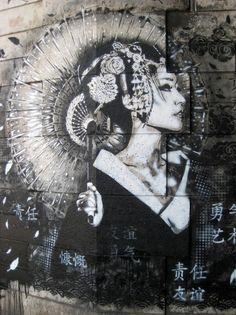 street_art_fin_dac_geisha_