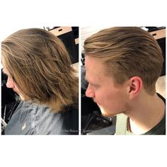 Cut I did a little while ago but forgot to share. Just love doing changes like this. Just Love, Change, Big