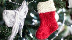 Clases de Navidad NewStitchaDay.com