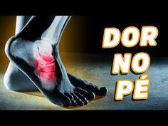 COMO ACABAR COM A DOR NO PÉ COM APENAS 5 DICAS - Fisioprev - YouTube Youtube, Health, Chevrolet, Blazer, Exercises For Sciatic Nerve, Nerve Pain, Massage Tips, Massage Techniques, Physical Therapy