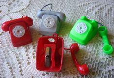 My Childhood Memories, Childhood Toys, Sweet Memories, Vintage Barbie, Vintage Toys, Retro Vintage, All Things Cute, Old Things, Vintage School