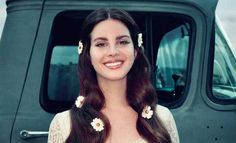 "Lana+Del+Rey's+""Lust+For+Life""+is+a+message+of+love+to+all+her+fans"