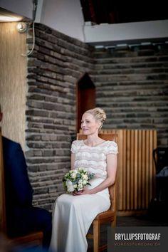 #vintagewedding #bryllupsfest #bryllupsfotograf #bryllupsbilleder #fotografbryllup #bryllup #weddingphotography #wedding #weddingphotographer #denmark #bröllop #bryllupsplanlægning #nimb #tivoli #weddingdetails #instawedding #instawed #bryllup2018 #weddingfair #bryllupsmesse #bryllup2019 #bryllup2020 #bryllupsfotografkøbenhavn #copenhagen #bryllupsfoto #fotografbryllup #københavn
