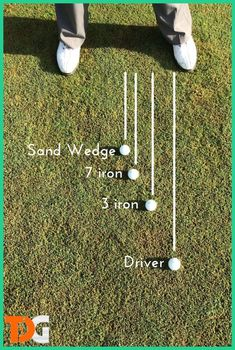 Perfect Golf Swing - How to Setup For Great Golf Scores -- More details can be found by clicking on the image. #fit #golftips