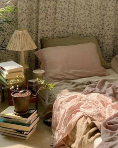 My New Room, My Room, Room Ideas Bedroom, Bedroom Decor, Bedroom Signs, Decorating Bedrooms, Pretty Room, Aesthetic Room Decor, Cozy Aesthetic