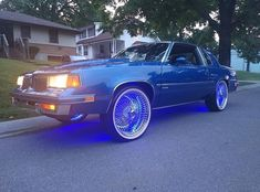 S10 Truck, Donk Cars, Cafe Racer Bikes, Hot Rides, Lowrider, Garage Storage, Monte Carlo, Custom Cars, Old And New