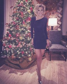 8 Best Savanna Chrisley Faith Over Fear Images Savannah Chat