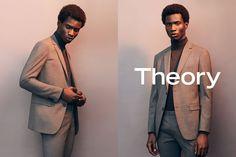 Картинки по запросу fashion campaign 2017