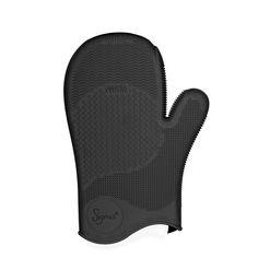 Sigma Spa® Brush Cleaning Glove