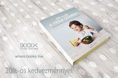 szépülést Advent, Polaroid Film, Cover, Books, Essen, Kids, Libros, Book, Book Illustrations