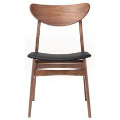 DwellStudio Avery Dining Chair | DwellStudio