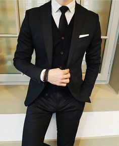 GentWith Classic Style(@gentwithclassicstyle):「 Classic details What do you say?   #gentwithclassicstyle 」
