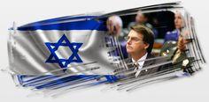 É preciso informar que desde os primórdios da participação judaica na política em quaisquer dos países onde existam judeus, ela jamais foi monolítica.