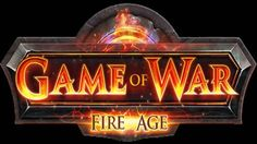 Game of War Fire Age for PC...Note this link brings you to a site that tells you how to play on pc as this is a phone app.